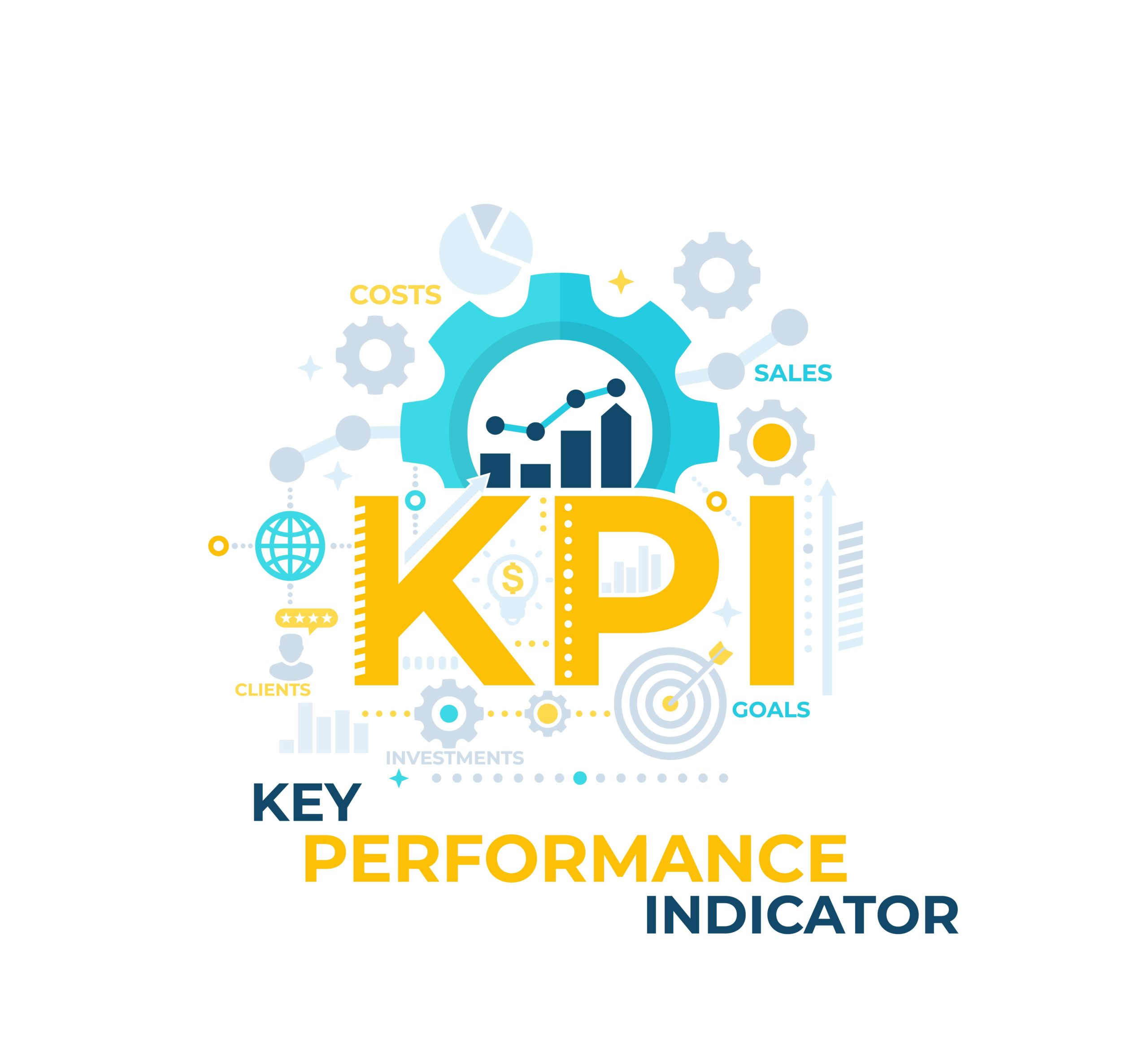 campagne-marketing-kpi