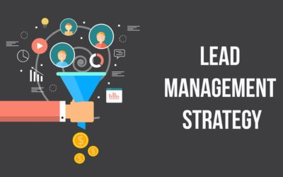 Lead management : MQL et SQL