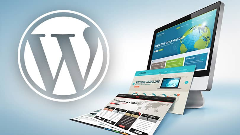outils-digitaux-wordpress