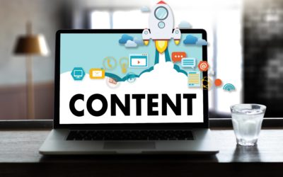 Qu'est que le content marketing ?