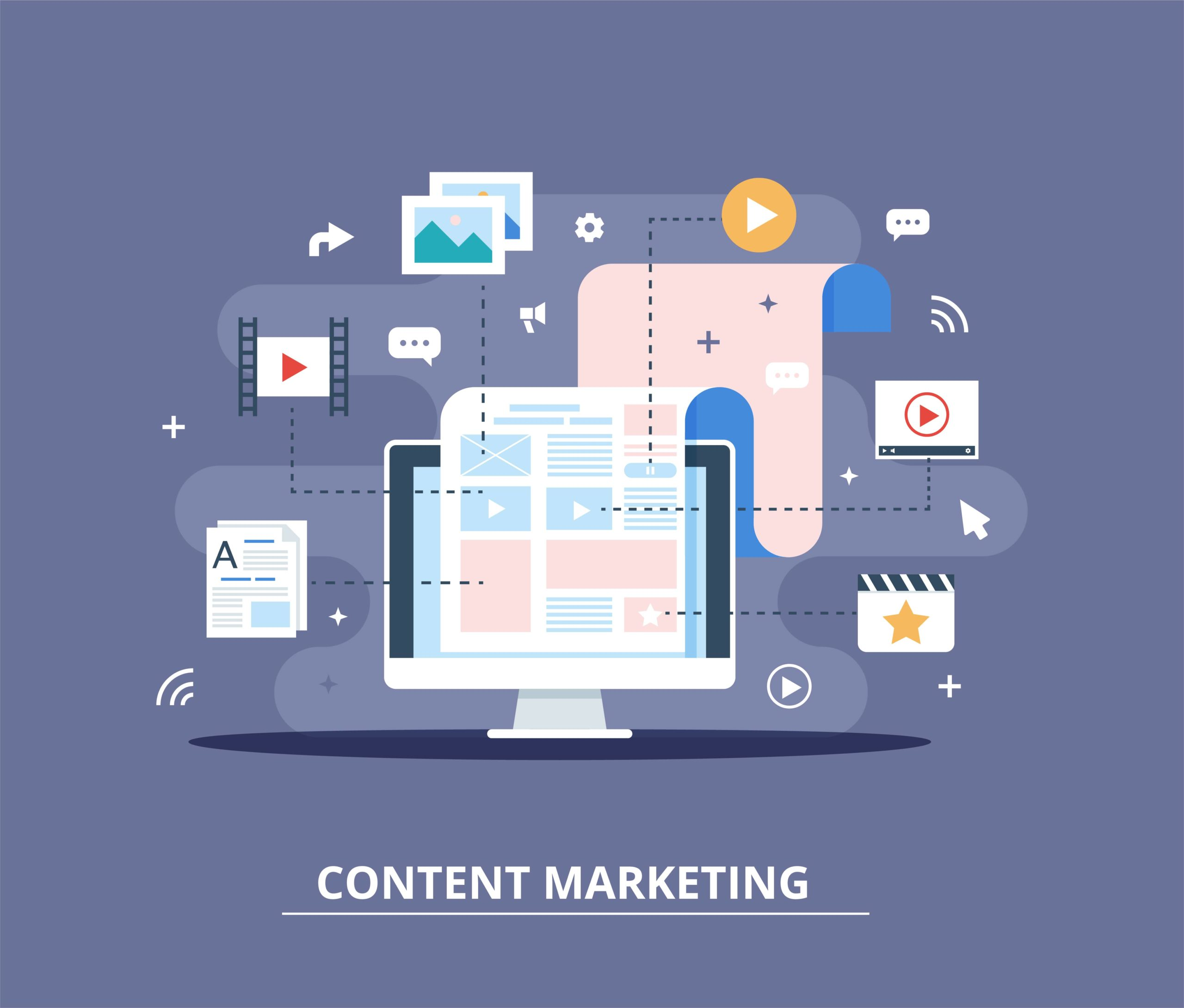 content-marketing-benefices