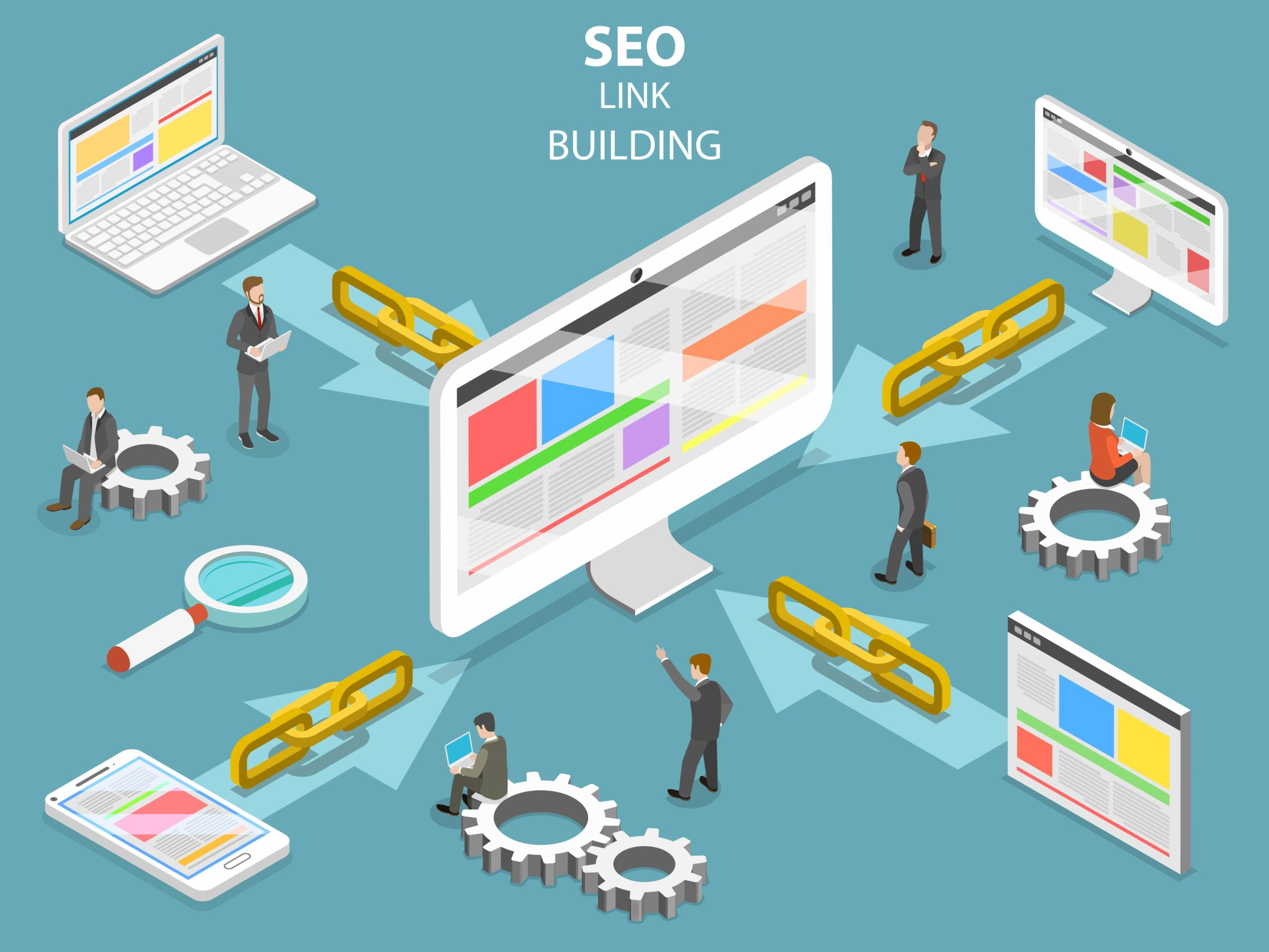 inbound-marketing-backlink
