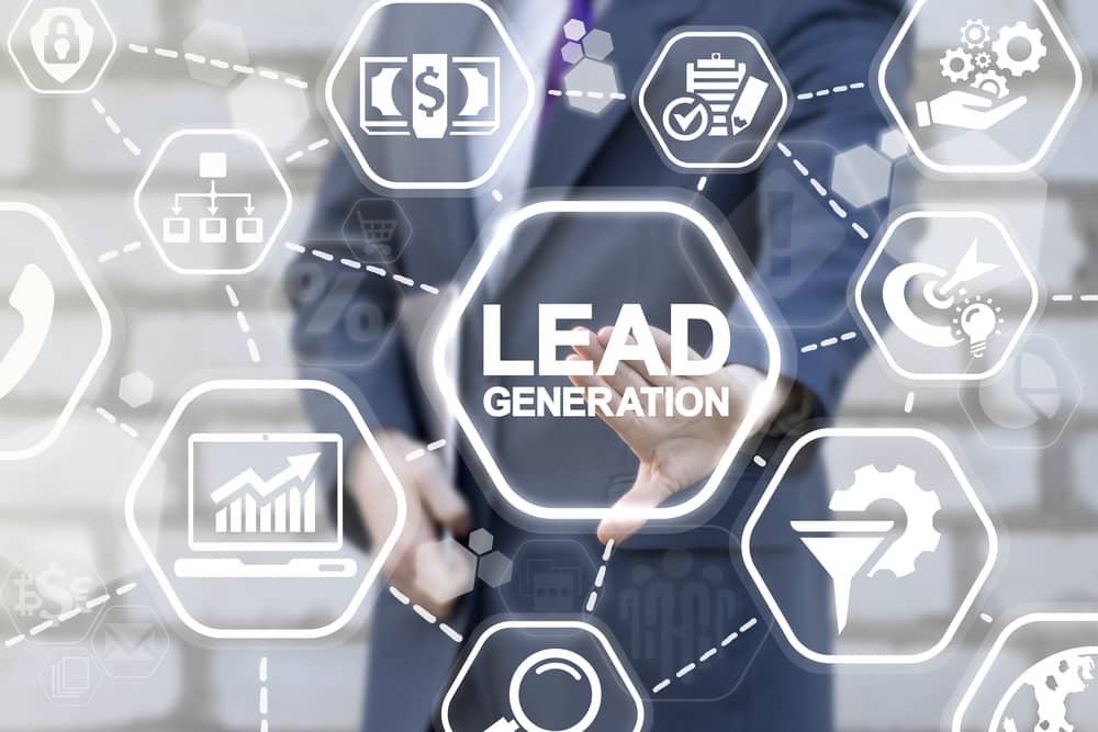 evenement-commercial-leads