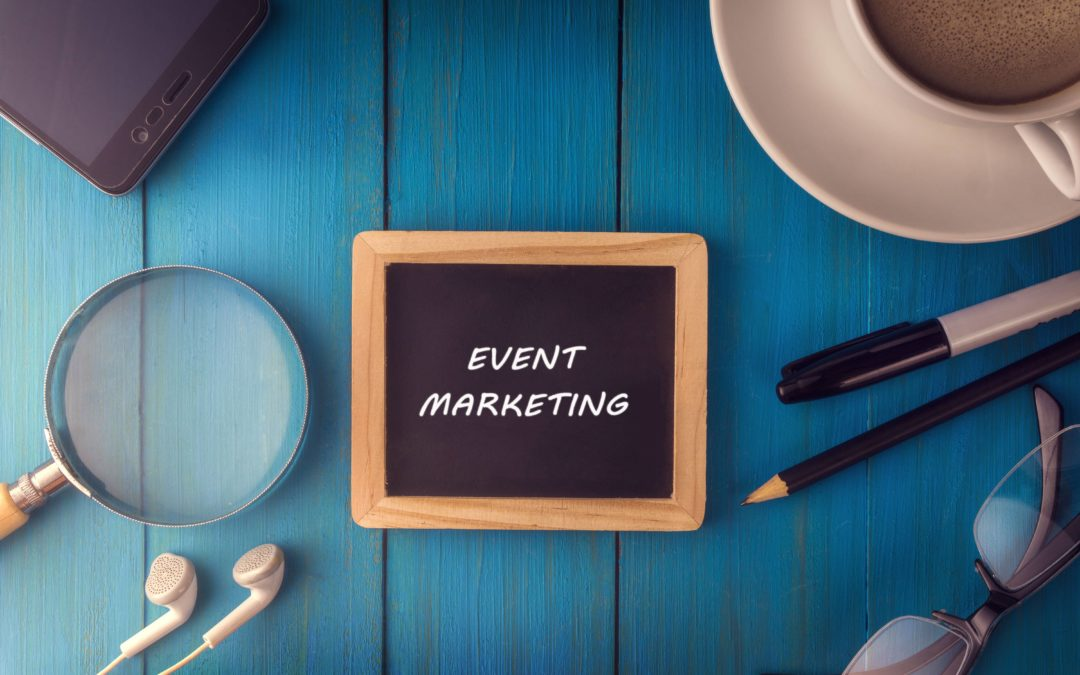 evenement-marketing