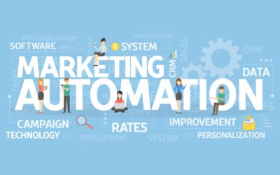 A quoi sert le marketing automation ?