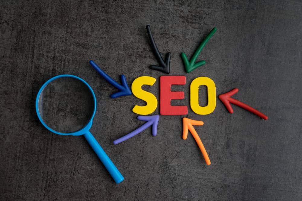 creer-un-blog-seo