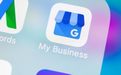 Comment paramétrer Google my business ?