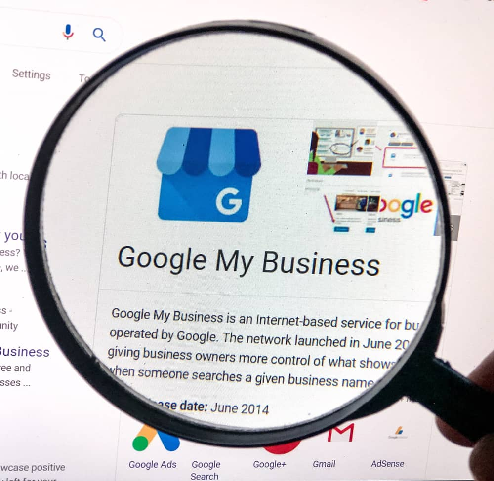 google-my-business-exemple