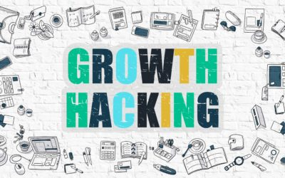 Comprendre le growth hacking